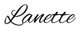 lanette-name-design3-2